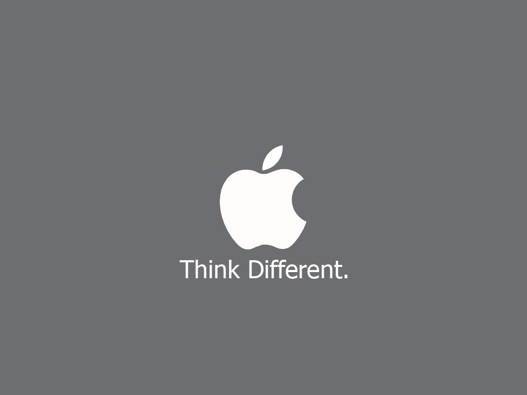 Apple-Logo-Think-Different-2